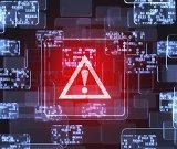 Diese zehn IT-Kommandos weisen auf Cyberattacken hin