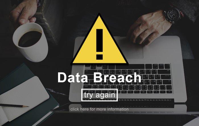 Data Breaches Ddos Co Was Unternehmen Wissen Müssen