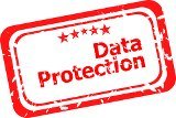 Data Protection Stempel