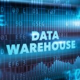 Data Warehouse 213617431 160