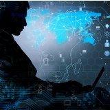 Fünf Hürden bei der Datenintegration