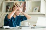 Anwender verlieren Daten trotz Backup