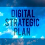 Digital Strategic Plan