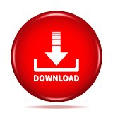 Die Top-Downloads im Juni