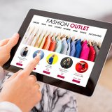 Fashion Online Shop