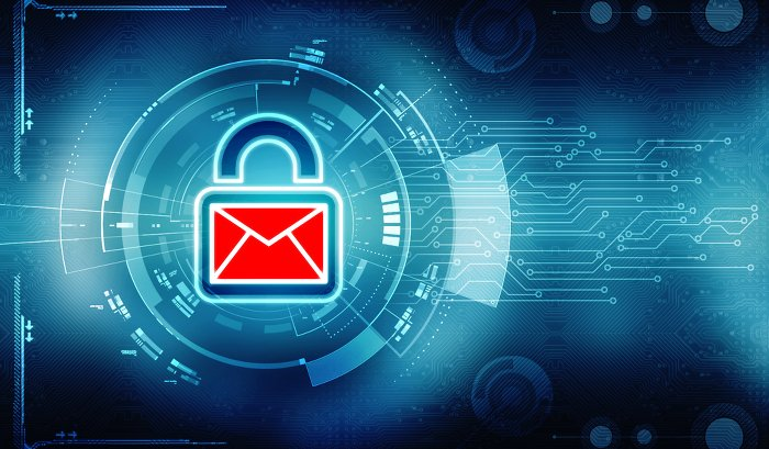 E Mail Security Shutterstock 290581919 700