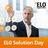 ELO Solution Day