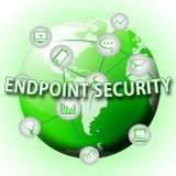 Endpoint-Security