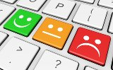 Feedback Smileys