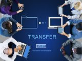 Filetransfer Leute Shutterstock 394784806 160