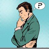 SSL vs. TLS – Worin bestehen die Unterschiede?