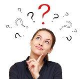 Wie optimieren Unternehmen ihr Hosting-Management?