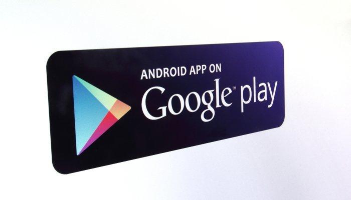 Missbrauch der Zugriffsrechte: Google muss Apps entfernen