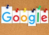 Google wird 18: Von der Suchmaschine zum Überwachungsimperium