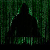 Hacker Binaercode 757126783 160