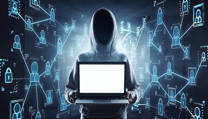 Hacker Accounts Shutterstock 1130770835 700