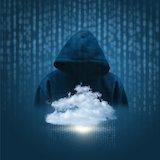 Angriffe auf Cloud-Anwendungen nehmen 2019 stark zu