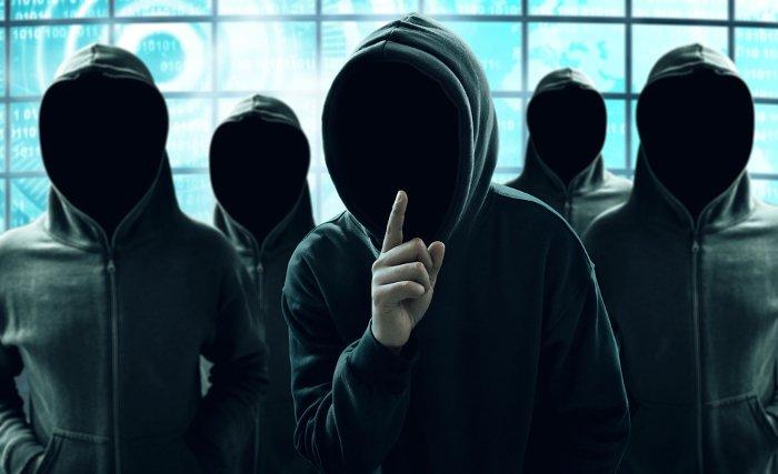 E-Spionagegruppe OceanLotus greift gezielt Regierungsbehörden an