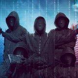 Nachbesserungsbedarf im Cybersecurity-Bereich lässt Hacker frohlocken