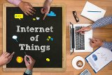 IoT Business