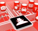Neue Qualität von Angriffen – DDoS-Attacken mit IoT-Geräten