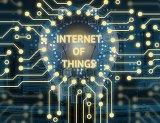 6 zentrale IoT-Trends