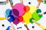 Avaya Equinox - die Zukunft von Unified Communications