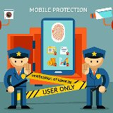 Mobile Protection