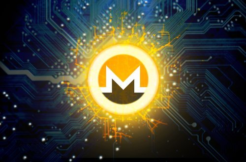 Monero Digital 728156689 500
