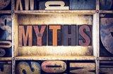 5 Mythen der Virtualisierung – und warum sie tatsächlich nur Mythen sind