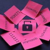 Starke Passwörter sind gut - Passwort Management ist besser!