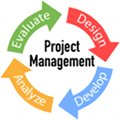 Projektmanagement 120