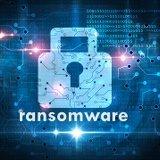 Tipps zur Ransomware-Prävention