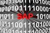 SAP HANA Express Edition für schnelle Anwendungsentwicklung
