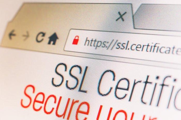 Entzug der Vertrauenswürdigkeit für SSL/TLS-Zertifikate - it-daily.net