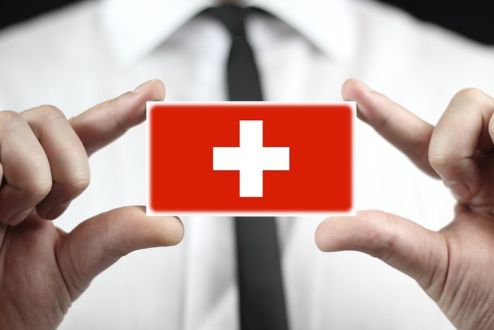 Kaspersky verlegt Kundendaten in die Schweiz