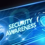 Security Awareness