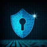 Cybersicherheit: Was erwartet uns 2018?