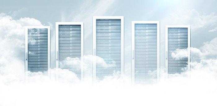 HCI-Lösungen ebnen den Weg in die Hybrid Cloud - it-daily.net