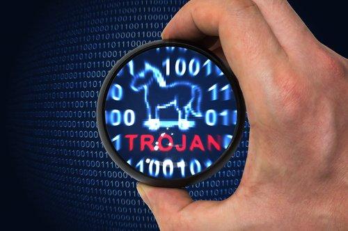 UBS und Raiffeisen bekommen es mit einem Trojaner zu tun