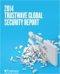 TrustwaveSecurityReport2014