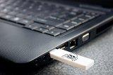 Unverschlüsselte USB-Sticks sind Sicherheitsrisiko