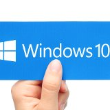 Windows10 Quelle Rvlsoft Shutterstock 314928572 160