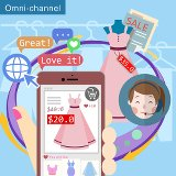 eCommerce Omni-Channel