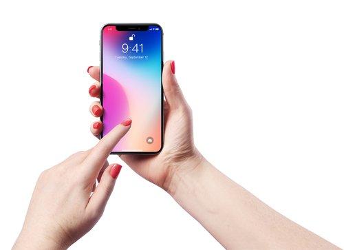 sicherheits app iphone kostenlos