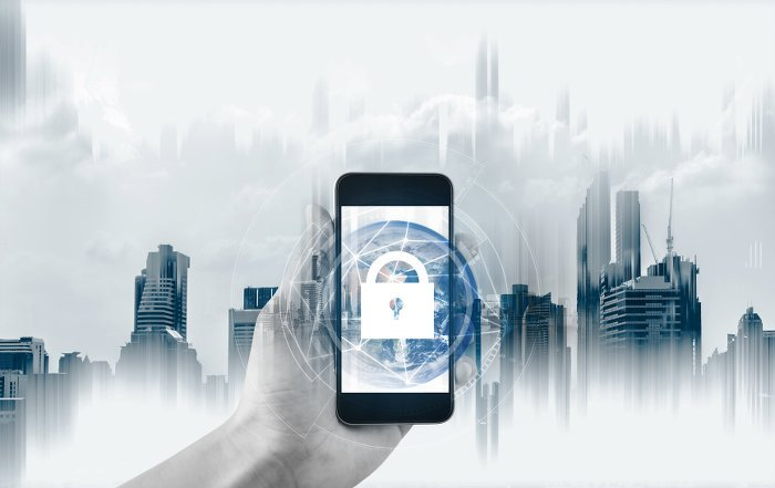 Mobile Security Fotolia 2 700