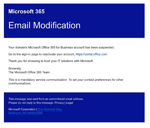 Office 365-E-Mail-Konto