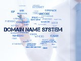 Domain_Name_System_Fotolia