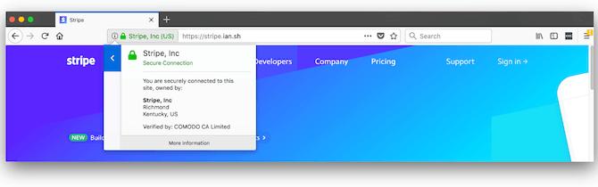 Lässt sich EV SSL für Phishing-Kampagnen verwenden? - it-daily.net
