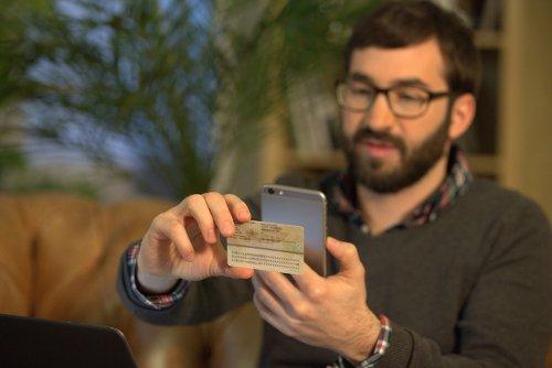 Prepaid karte handy anonym